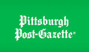 Post Gazette